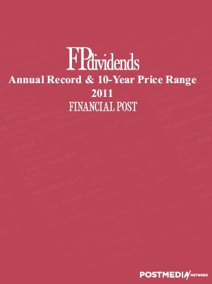 FPdividends cover